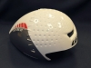 The Vorttice: Competition Cycling Helmet