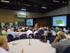 keynote-presentations