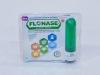Plastic Ingenuity Flonase