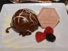 14-dessert
