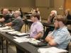 07-Workshop-Attendees