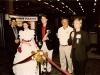 1996 Antec Atlanta