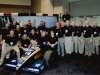2004 Thermoforming board meeting in Indianapolis