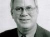 Former board member, Dave Menzinger