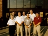 Executive Committee, 1995, Atlanta