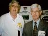 Frank Palmer and Jim Weaver