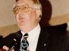 Longtime board member, John Griep (deceased)
