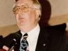 Longtime board member, John Griep (deceased)