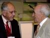 Jack Pregont and Stan Rosen