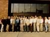 Thermoforming Board of Directors, 1995, Atlanta