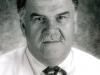 Retired board member, Walt Walker