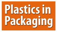 Plastics in packaging image for barrier breakthrough article