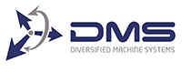 2013 - DMS Logo - Working Art File
