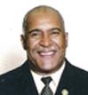 Donald Hylton