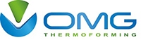OMG-logo2