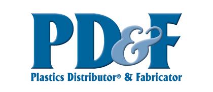 pd&f logo