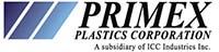 primex plastics logo [Converted]