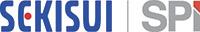 Sekisui_SPI_cmyk_logo