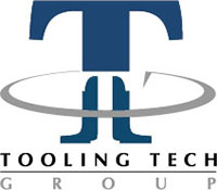 TTGroup Logo copy-color