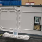 twin-sheet-gold-associated-thermoforming