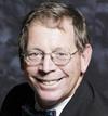 Jay Waddell