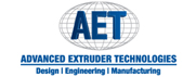 aet-extruder