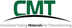 CMT Materials