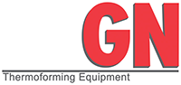 gn_thermoforming_logo