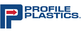 Profile Plastics