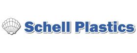 Schell Plastics