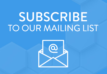 subscribe-to-our-mailing-list